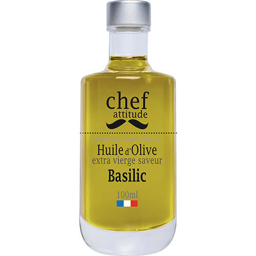 OLIVEBASILIC-GP-100ml