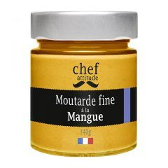 Mangue_Moutarde_Flacon90ml