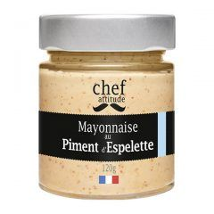 Piments_Mayonnaise_Flacon