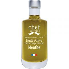 OLIVEMENTHE-GP-100ml
