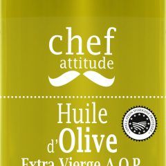 HuileOliveAOP_GdFlacon_500ml