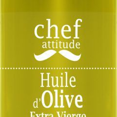 HuileOliveExtraVierge_GdFlacon_500ml